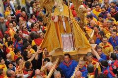 processione_g