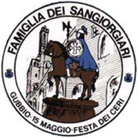log_sangiorgiari