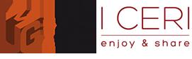 Museo Multimediale dei Ceri Logo