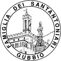 logo_santantoniari