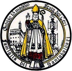 logo_santubaldari