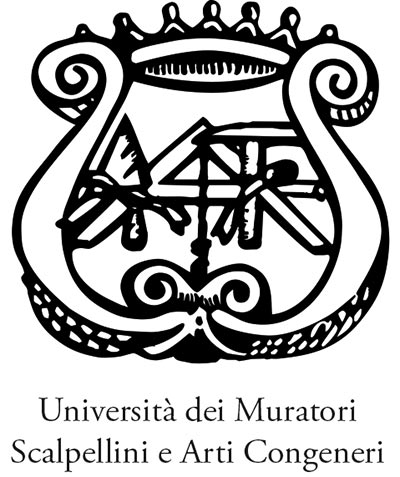 logo_uni_muratori